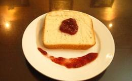 Những thực phẩm cấm kỵ ăn vào buổi sáng nếu muốn tốt cho sức khỏe