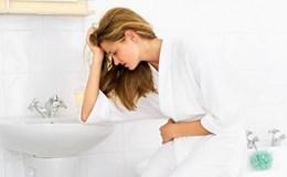 7 điều tuyệt đối không nên làm khi bị táo bón