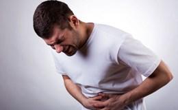 Đi tiểu nhiều cần lưu ý đến cơ thể bạn đang gặp phải bệnh lý