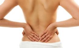 Ung thư xương: Đi khám ngay nếu gặp phải 6 triệu chứng này
