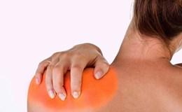 Các cơn đau trên cơ thể: Dấu hiệu của nhiều bệnh, đừng chủ quan