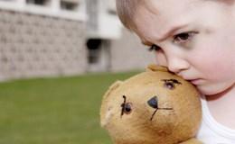 Những thực phẩm tuyệt đối không được cho trẻ tự kỷ ăn