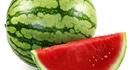 Dưa hấu: Loại trái cây không phải ai cũng có thể ăn