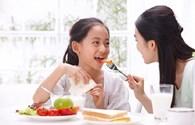 Nắng nóng trên 40 độ C, ăn gì để giải nhiệt hiệu quả nhất?