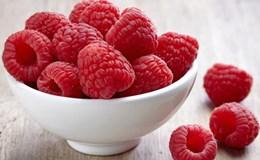 Ngăn chặn sự phát triển của khối u nhờ ăn những loại trái cây này