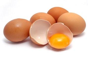 Cảnh báo hậu quả khôn lường khi ăn trứng để quá lâu
