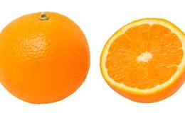 Những nguy cơ đe dọa sức khỏe khi ăn cam thường xuyên