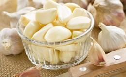 Những điều cần biết trước khi ăn tỏi để tránh tác hại xảy ra