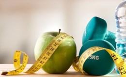 4 nguyên nhân đáng ngạc nhiên khiến bạn không thể giảm cân