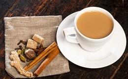 """Những loại trà được mệnh danh là """"thần dược"""" sức khỏe với phái mạnh"""