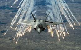 Những loại vũ khí có sức hủy diệt kinh hoàng của quân đội Mỹ