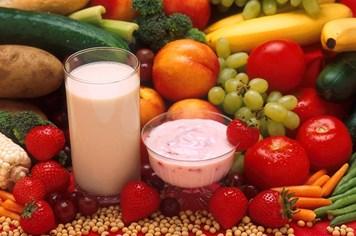 Những cách uống sữa sai lầm gây ung thư