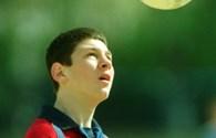 Lionel Messi: 28 năm một chặng đường huyền thoại