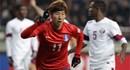 """""""Xem giò"""" cầu thủ Châu Á đắt nhất thế giới"""