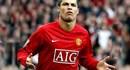 Có một Cristiano Ronaldo không hề kiêu ngạo