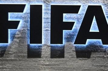 """Lại thêm quan chức cấp cao FIFA """"sa lưới"""""""