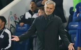 Chelsea họp khẩn bàn việc sa thải Jose Mourinho