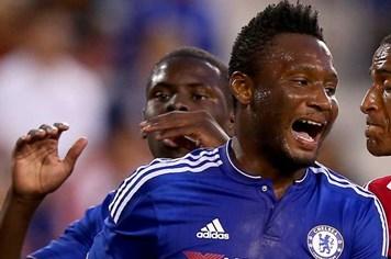 """Sao Chelsea: """"Đội bóng vui hơn khi không có Mourinho"""""""