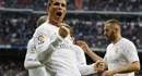 16 bàn thắng của Ronaldo trước chung kết Champions League