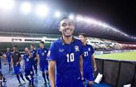 Huyền thoại Thái Lan tin tưởng Dangda sẽ phá vỡ kỉ lục tại AFF Cup