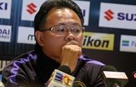 """Thua Việt Nam, Malaysia quyết """"chơi tới cùng"""" với chủ nhà Myanmar"""