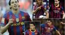 Ibrahimovic, Alexis Sanchez và những bản hợp đồng tệ nhất lịch sử Barca