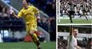 """Premier League, những chân sút """"quà tặng"""" nhiều nhất trong ngày Boxing Day"""
