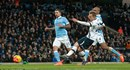 """Dự đoán vòng 22 Premier League: Man City vẫn không hạ được """"Gà trống"""""""