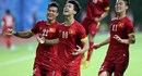 HLV Hữu Thắng công bố danh sách tập trung U.23 Việt Nam
