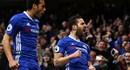"Fabianski ""vồ ếch"", Swansea phơi áo trước Chelsea"