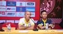 """Giải U19 Quốc tế 2017: Chờ """"con thứ"""" nhà bầu Đức trình làng"""