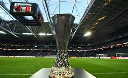 Chung kết Europa League Man United - Ajax: Cái khó và cái khôn