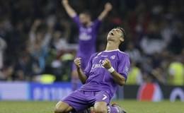 """""""Những ai chỉ trích Ronaldo đã phải ngậm miệng lại"""""""