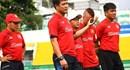 """HLV Hữu Thắng không gọi cầu thủ U20 lên ĐTQG để """"nhận quà"""""""