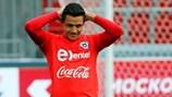 """Chuyển động ngày 9.6: """"Núi tiền"""" của Bayern thử lòng Sanchez"""