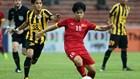"""Malaysia ra điều lệ """"dị"""", Việt Nam nguy cơ gặp khó tại SEA Games 29"""