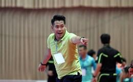 ĐT futsal Việt Nam dự SEA Games 29: Không để giải VĐQG vô nghĩa