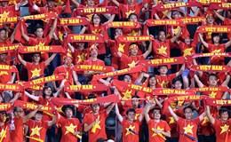 Đông Nam Á đăng cai vòng chung kết World Cup 2034, tại sao không?
