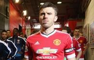 """Rooney ra đi, Carrick thành """"Quỷ đầu đàn"""""""