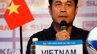 """HLV Hữu Thắng """"trút bầu tâm sự"""" sau khi U22 giành vé, Công Phượng lại tỏa sáng"""