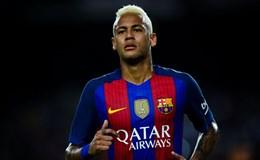 """La Liga tính """"phá đám""""... Neymar và PSG"""