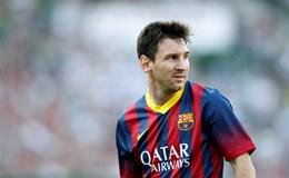 Nếu thích, PSG có thể mua cả Messi lẫn Suarez