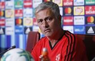 """Điểm tin sáng 8.8: Mourinho sẵn lòng """"bung lụa"""" với Gareth Bale"""