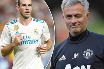 Siêu cúp Châu Âu: Lần cuối cho mối tình Bale - Real Madrid?