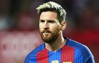 Chuyển động 11.8: Messi nói, Barca nghe