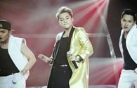 """Sơn Tùng """"gây sốt"""" trên sóng truyền hình sau scandal đạo nhạc"""