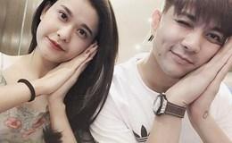 Trương Quỳnh Anh lên tiếng trước tin đồn ly hôn với Tim
