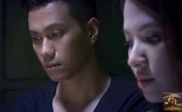 """""""Người phán xử"""" tập 24: Diễm My giải cứu Phan Hải, được ủy quyền điều hành Phan Thị với chồng"""