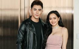 Lộ thiệp đính hôn của cặp đôi Will và Kaity Nguyễn?