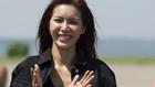 Minh Tú xuất sắc dành vị trí Á quân Asia's Next Top Model